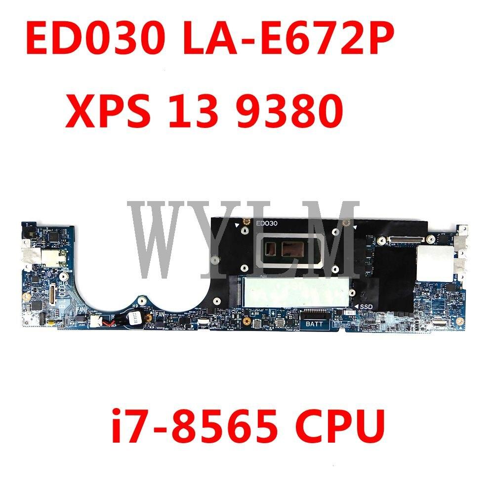 4 gb mainboard rev3.1 para asus s400