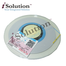 LCD Anisotropic Conductive ACF Film:   AC 7246LU 18  AC7246LU 18 New Datecode