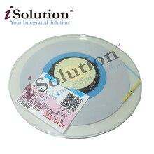 LCD Anisotropico Conduttivo ACF Pellicola: AC 7246LU 18 AC7246LU 18 Nuovo Datecode
