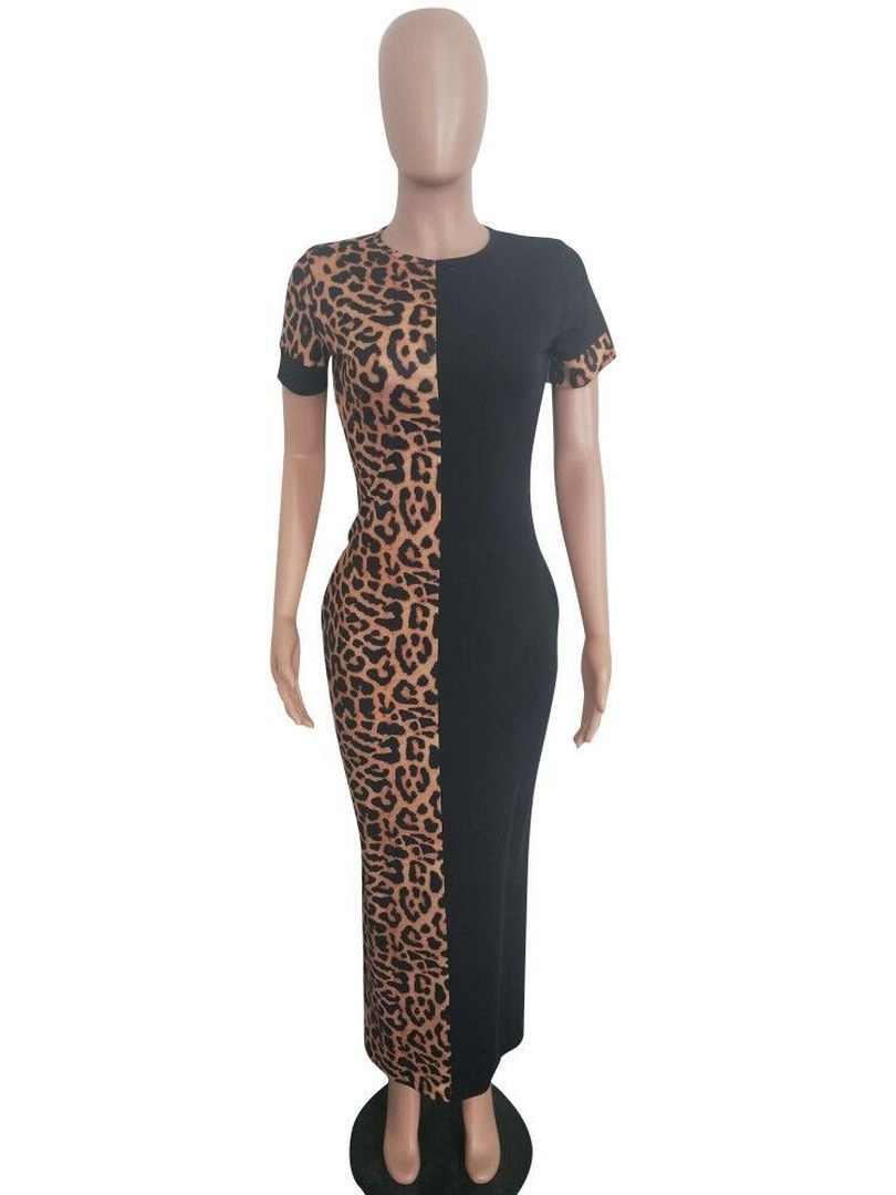 שמלות אפריקאיות נשים דאשיקי קיץ בתוספת גודל שמלת גבירותיי מסורתית בגדים אפריקאים פיות שמלות