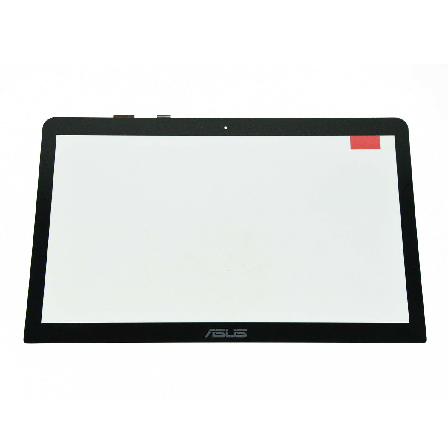"15.6"" New for Asus Q503U Q503UA Q503UA-BHI5T16 Q503UA-BSI5T17 Touch Screen Digitizer Glass 47-6040406"