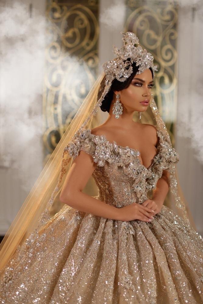 Princess-model-2020-197