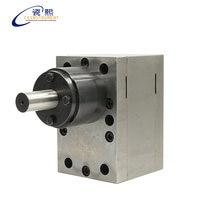 4cc/r высокотемпературный насос для измерения воска