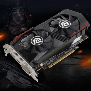 Video Card Computer Graphic Ca