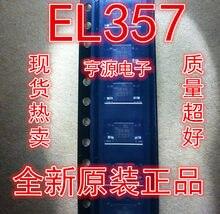 50 шт Новая домашняя мебель EL357 EL357C EL357B EL357N SOP4 тайваньский светильник