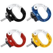 Gadget-Hook E-Bike-Accessories Electric-Scooter Xiaomi Mijia Aluminium-Alloy M365/pro