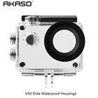 AkASO V50 Elite 4K A...