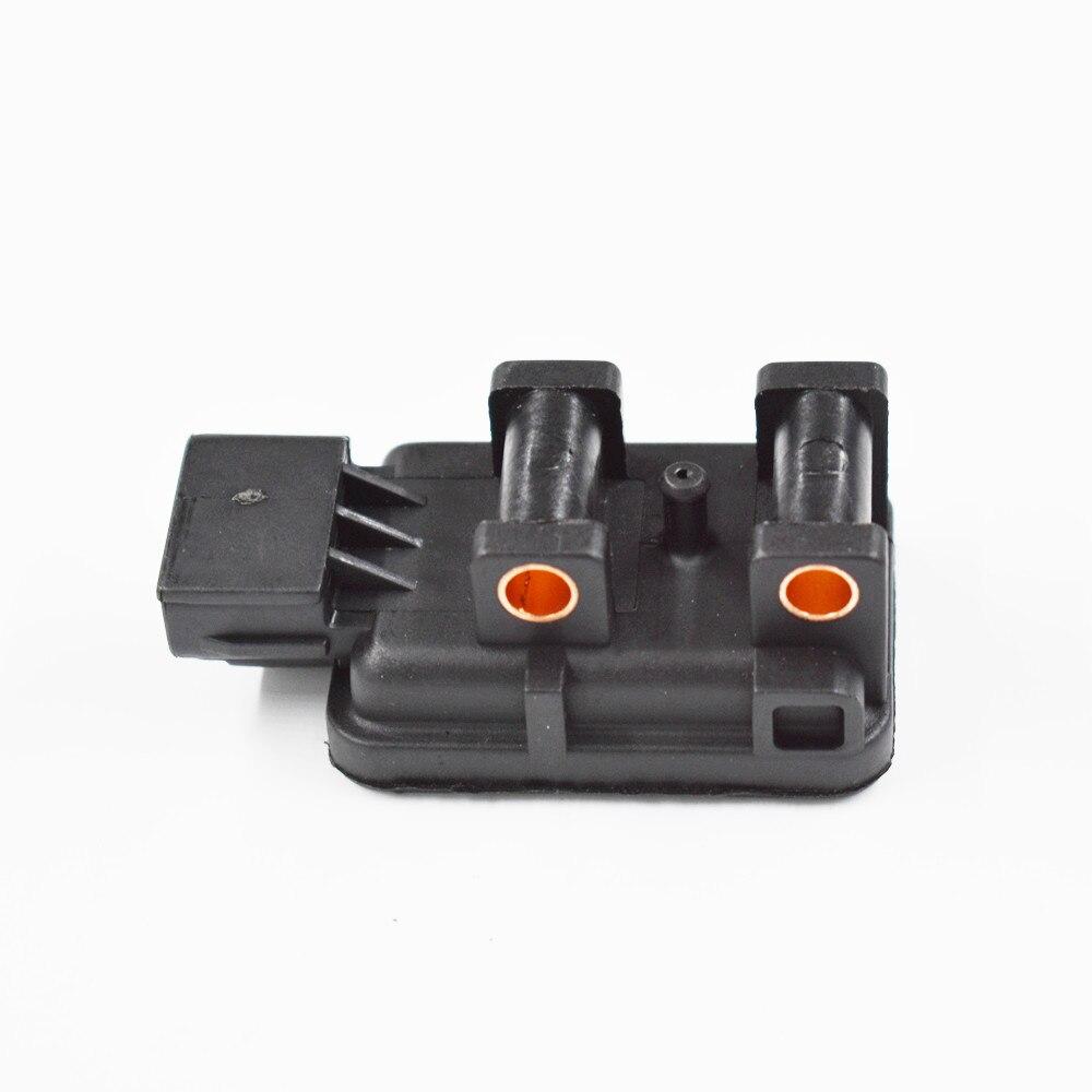 Manifold Pressure MAP Sensor 56029405 For Jeep Grand Cherokee TJ 4.0L 4.7L 97-04