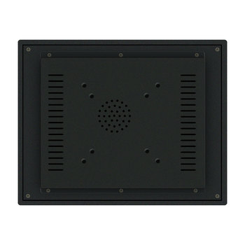 High quality durable using various 19 inch industrial all-in-one panel PC