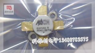 MRF870 hundred percent genuine--KWCDZ