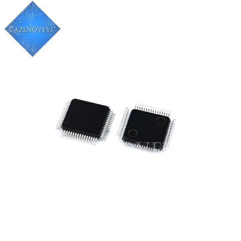 1 шт./лот ISP1582BS QFN-56 ISP1581BD QFP-64 ISP1581