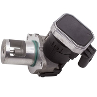 Válvula EGR de Recirculação Dos Gases de escape para MERCEDES BENZ C CLASS W203 W211 S211 C209 CL203 6461400760 A6461400760 6461400460|Válvula de recirculação dos gases de escape| |  -