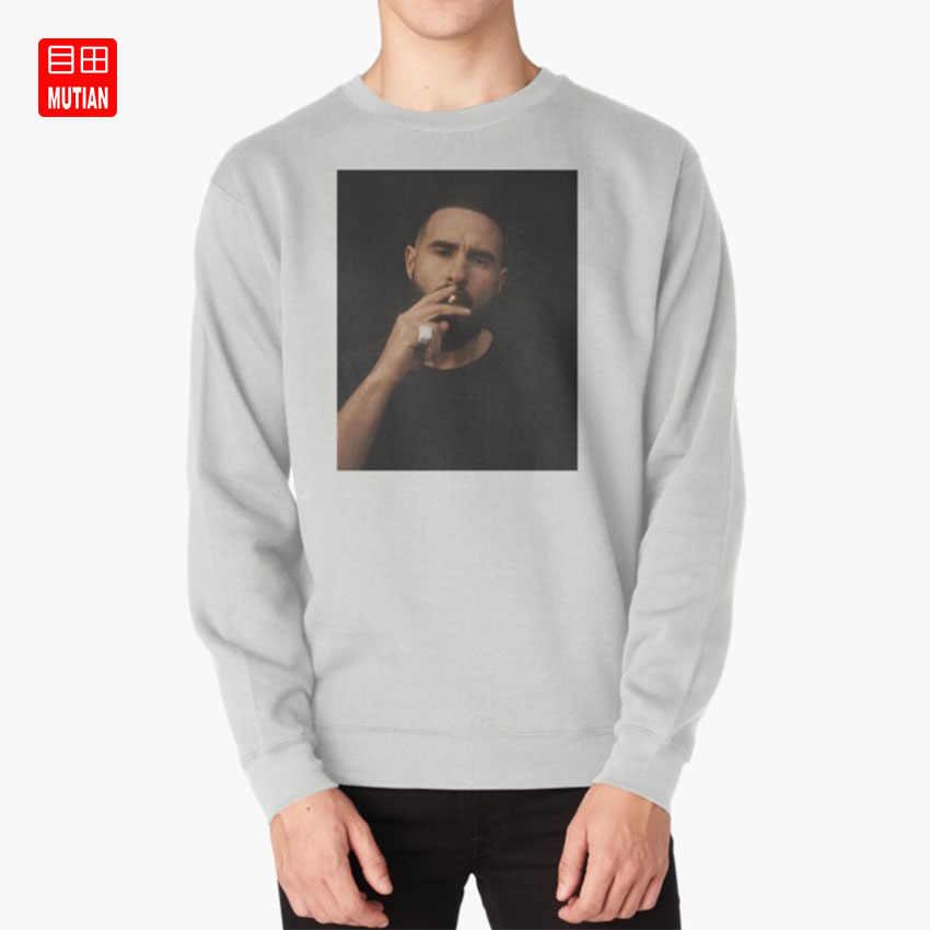 Shindy Features T Shirt Shindy German Rap Drama Album Music Hip Hop Rap Merchandise Shirin David Mero T Shirts Aliexpress