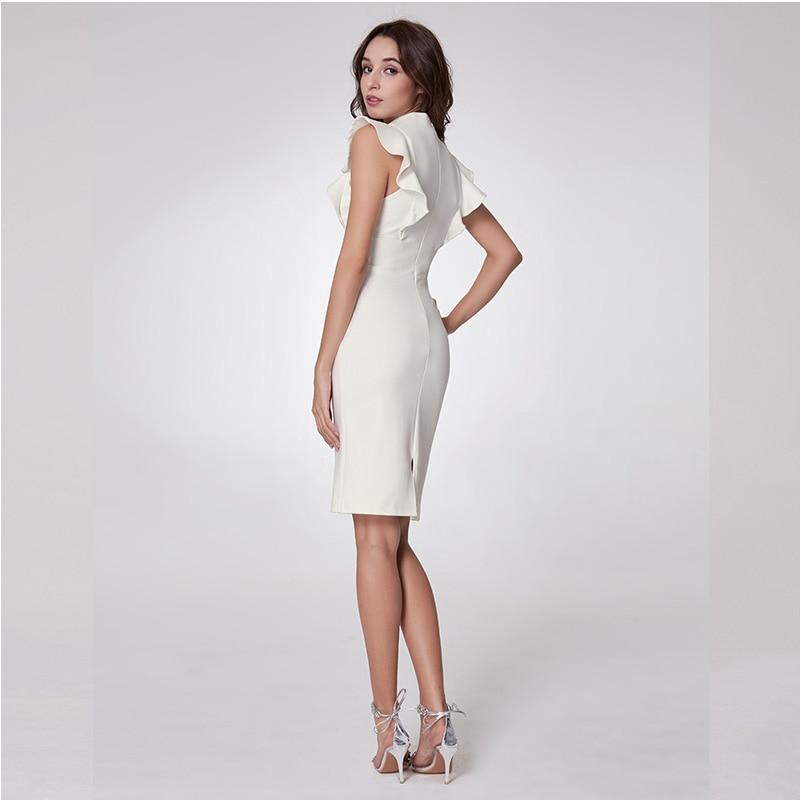 It's Yiiya Prom Dresses Off The Shoulder Plus Size Knee-Length Prom Dresses 2020 C427 Boat Neck A-Line Vestidos De Gala