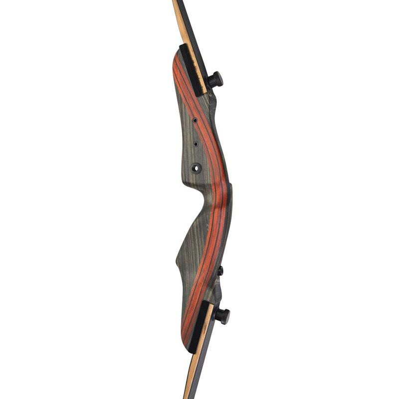 cheap arco flecha 02