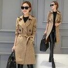 Coats Women s Winter...