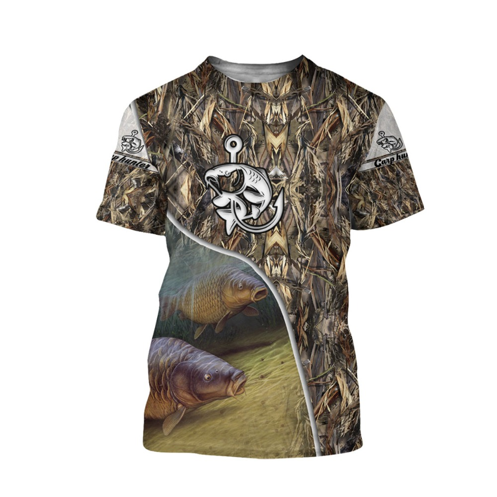 new_FRONT_BACK_3d_tshirt-32