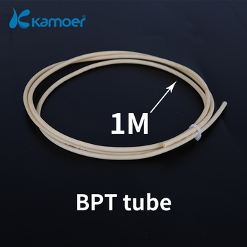 Peristaltic pump tube pharmed BPT tube pipe from Saint-Gobain hose tube high chemical  resistance pump tubing kamoer peristaltic pump tube pharmed bpt tube pipe from saint gobain food grade anti corrosion various size