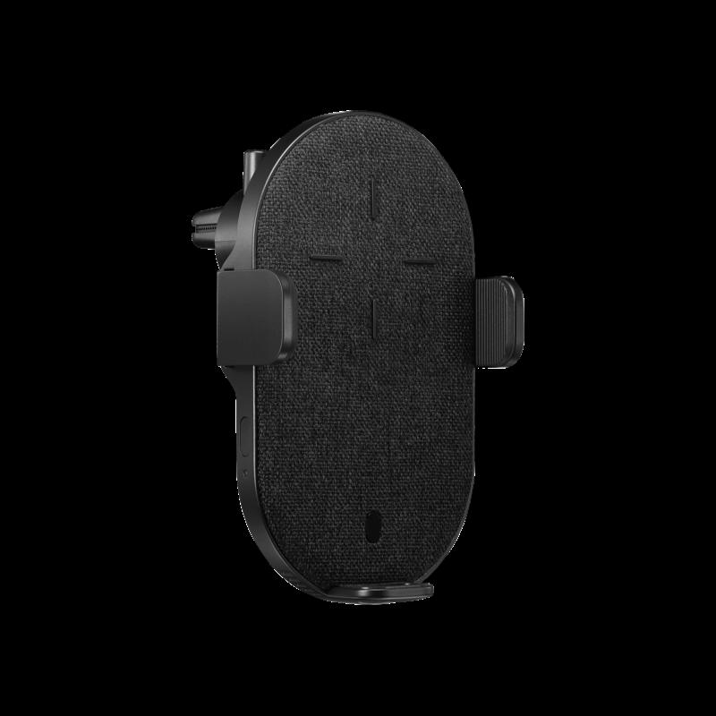 HUAWEI Turbinar o TÜV Certificada 27W CP39S Qi Padrão Sem Fio Carregador de Carro Companheiro 30 Pro Companheiro 20 Pro RS Para iPhone Samsung Xiaomi - 2