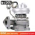 49135-02910 1515A123 1515A041 49135-02911 49135-02920 турбокомпрессор турбо для Mitsubishi Triton 3 2 DI-D 4M41 2007-16