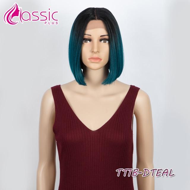 Фото синтетические прямые парики для женщин 10 дюймов короткие светло