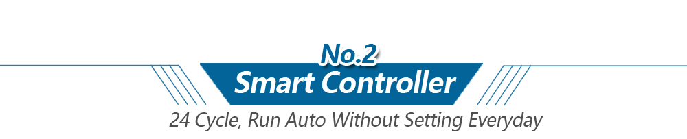 No.2-smart-controller