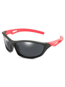 SSport Sunglasses Out...