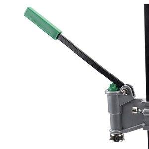 Image 3 - TTLIFE bouchon de bouteille de bière avec levier automatique de banc, pour brassage à domicile, fût Soda, outils de brassage