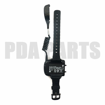 Finger Strap with Cablefor Honeywell LXE 8670 Ring Scanner