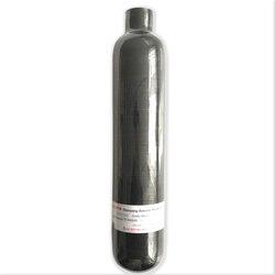 AC3050 Acecare 0.5L GB 4500Psi Mini Paintball HPA Compressed Air Tank/Air Rifle/Airforce Condor/Airgun PCP Carbon Fiber Cylinder