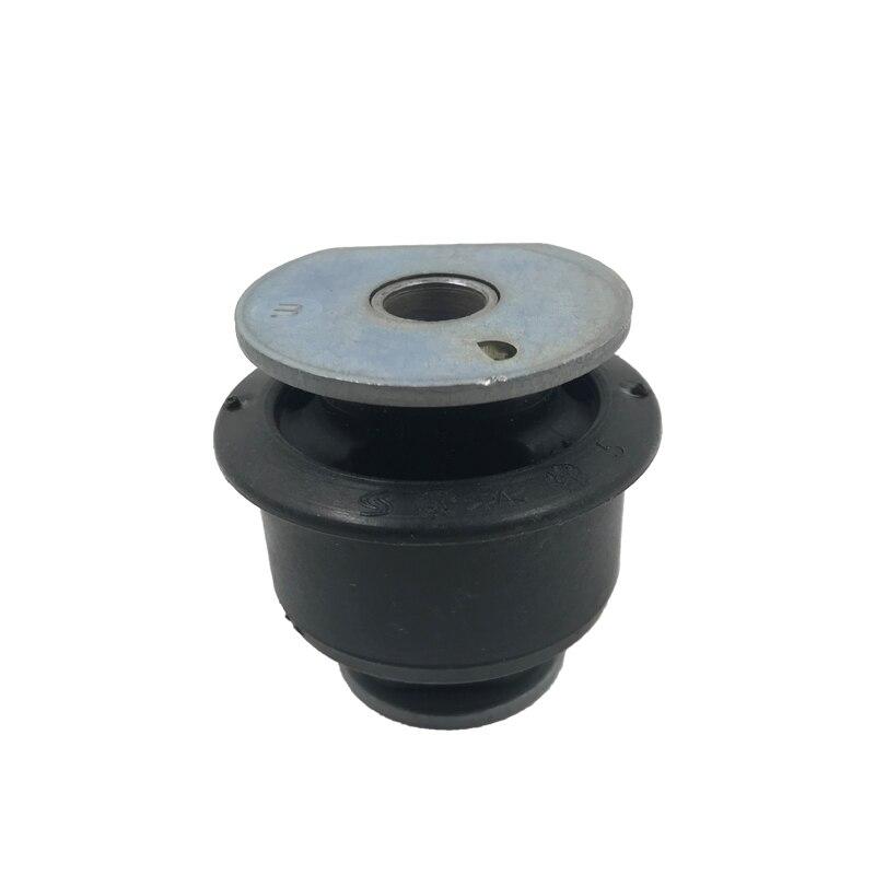Bras de commande KobraMax 9801049980 adapté pour citroën DS5 C5 C6 Peugeot 407 508 SW I accessoires auto de remplacement