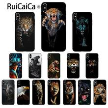 Ruicaica สัตว์ cool tiger (China)