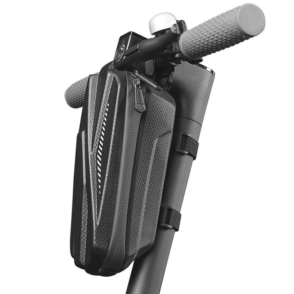 For Xiaomi M365 Electric Scooter Hangs Bag Universal Electric Scooter EVA Hard Shell For Xiaomi M365 ES1 ES2 ES3 ES4