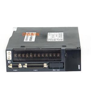 Image 5 - Kit de controlador de servomotor de CA 60ST M01330, 400W, diámetro de 60mm, Servomotor de 220V, 1,27nm, 3000rpm, A1 SVD15