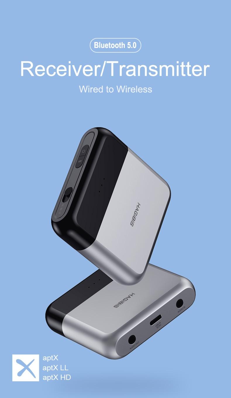 Bluetooth-Transmitter_01
