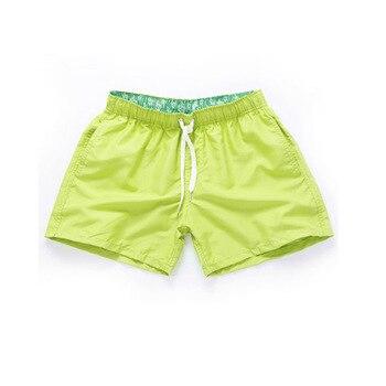 2019 été dames Shorts femmes coton Shorts femmes élastique Wasit maison ample Shorts décontracté és mode Shorts