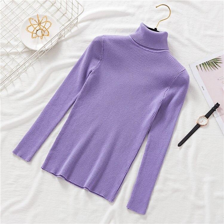 purple-31