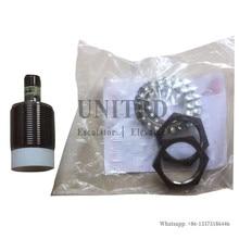 Escalator Proximity Switch IA30ASN15POM1 KM982995