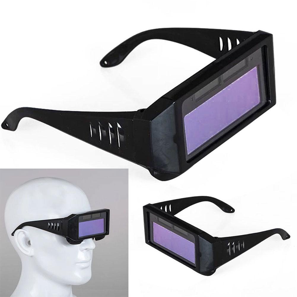 Welding Mask VIP LINK