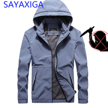 Anti Cut Clothing Self Defense Knife stab proof Jacket Stealth Cut Resistant Coat Security Soft Cutfree stabfree outfit tops 4XL self defense anti cut clothing stealth stab knife proof cut resistant concealed men jacket security police casual blouse tops