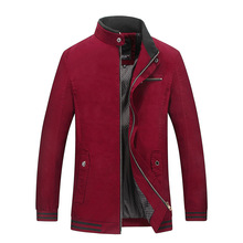 Jacket Men's Jacket, Men's Jacket, Men's Clothing, Top Man, Red Jacket, Blue Jacket,Black Jacket, Street Wear Men Jacket