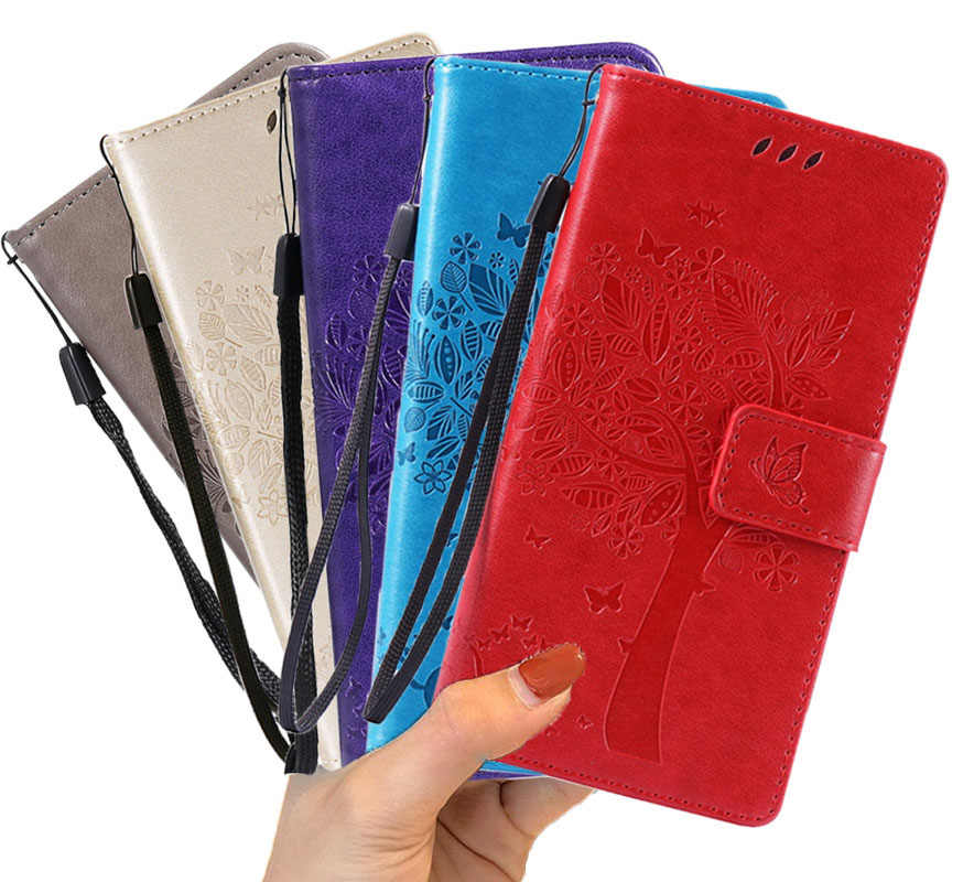 Flip Dành Cho Bay Power Plus 5000 xem 5S FS529 FS517 FS516 FS518 FS522 FS523 FS508 FS524 Lật Da vỏ bảo vệ