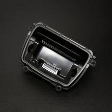 Автомобильная пепельница оболочка для bmw f10 f12 f18 f06 5