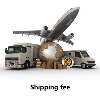 Shipping Fee for goods