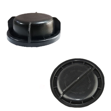 1 Pc Für Opel Astra J Scheinwerfer Birne Staub Abdeckung Zurück Caps Erweiterung LED Hid Wasserdichte Versiegelt Shell 14735400 Y1023J y1072Y