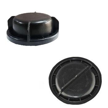 цена 1 pc for Astra J Headlight bulb dust cover Back cover Extension cap LED hid waterproof Sealed shell 14735400 Y1023J Y1072Y онлайн в 2017 году