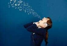 五音不全的小白零基础学唱歌课程