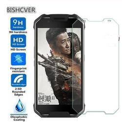 На Алиэкспресс купить стекло для смартфона tempered glass for agm x2 se screen protector 9h 2.5d phone on protective glass for agm x2 glass