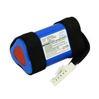 Atualizar cameron sino bateria para jbl carga 4  carga 4blk  carga 4j|Baterias digitais| |  -