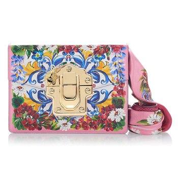 2020 nueva moda de lujo famosa Cartera de mujer de diseñador y bolsos de alta calidad de cuero genuino bolsas de mensajero de hombro Sac A Main